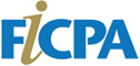 The Florida Institute of CPAs