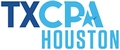 Houston CPA Society, Chapter of Texas Society of CPAs