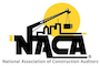 National Association of Construction Auditors