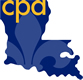 Society of Louisiana CPAs