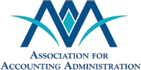 The Association of Accounting Administrators