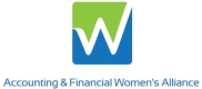 Accounting & Financial Women's Alliance