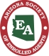 Arizonia Society of Enrolled Agents
