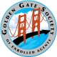 Golden Gate Society of Enrolled Agents
