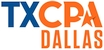 Dallas CPA Society of the Texas Society of CPAs