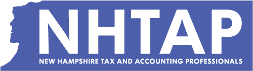 New Hampshire Tax and Accounting Professionals
