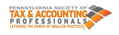 PA Society of Tax & Accounting Professionals